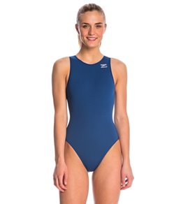 스피도 원피스 수영복 Speedo Endurance Avenger Water Polo One Piece Swimsuit
