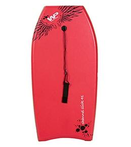 Wet Products Pro Bodyboard Slick Bottom 41