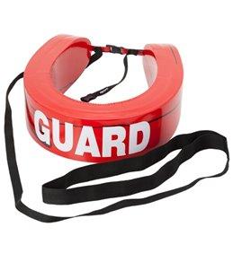 Sporti 50 Guard Splash Rescue Tube
