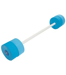 Sporti Fitness Adjustable Bar Float Water Weight