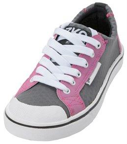 Zhik Women's ZKGs Water Shoes