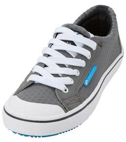 Zhik ZKGs Water Shoes