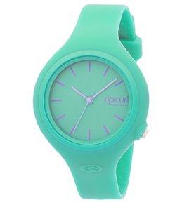 Rip Curl Women's Aurora Watch