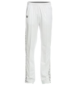 5cc0f47d3c38 Men s Swim Team Warm-Up Pants at SwimOutlet.com