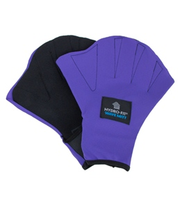 HYDRO-FIT Wave Mitts