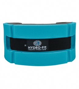 HYDRO-FIT Easy Close Wave Belt