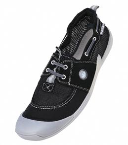 Cudas Men's Voyage Water Shoes