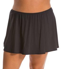 Coco Reef Plus Master Classic Swim Skirt