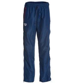 Arena USA Swimming Pants