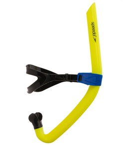 Speedo Bullet Head Swim Snorkel