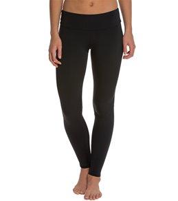 Onzie Long Yoga Leggings