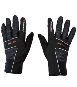 Louis Garneau Men's Wind Tex Eco Flex II Gloves