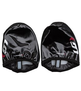Louis Garneau T-Lite Cycling Toe Cover