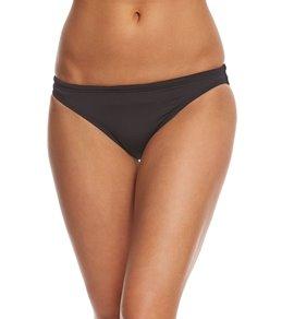 TYR Women's Solid Lula Bikini Bottom