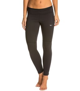 Mizuno Women's BT Layered Running Tight