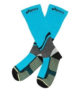 Asics Rally Knee High Running Socks