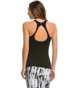 b1bec038ac777 Women s Yoga Support Tanks at YogaOutlet.com