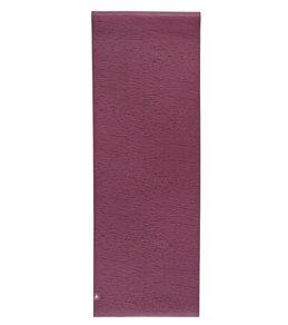 Manduka eKO Lite Yoga Mat 68 4mm