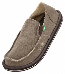 c5e62415fb07 Men s Casual Shoes at SwimOutlet.com
