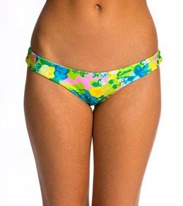 Beach Riot Biscayne Sandy Bikini Bottom