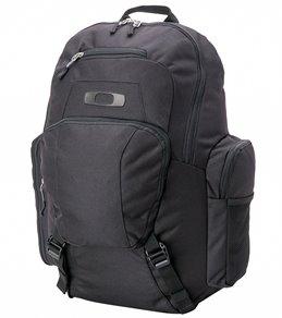 Oakley Blade Wet/Dry 30 Bag
