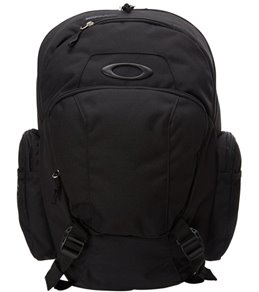 651f968429 Wet Dry Bags   Backpacks at SwimOutlet.com