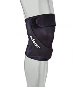 Zamst RK1 Knee Brace (Right)