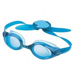 b3f67469eaa Sable Water Optics Tinted Recreational Goggle