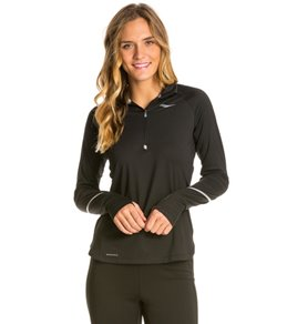 Saucony Women's Nomad Running Sport Top
