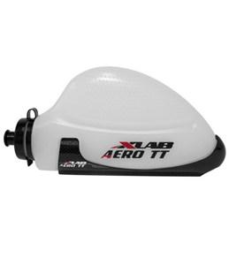 XLab Aero TT Cage and Bottle