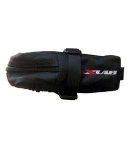 XLab Mezzo Storage Bag