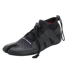 Body Glove 2MM Future Shock II Split Toe Reef Boot