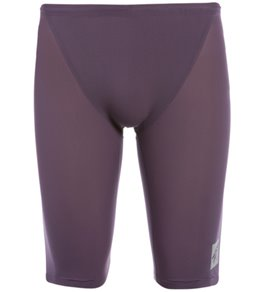 Rocket Science Sports Men's Rocket LIGHT2 Jammer Swimsuit