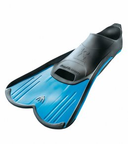 Cressi Light Swim Fins