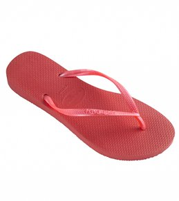 Red Water Shoes & Sandals - Largest Selection Online at SwimOutlet ...