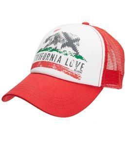 4fa0c3ea Billabong Hats at SwimOutlet.com
