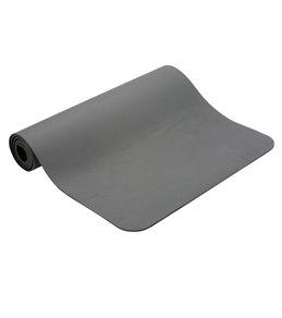 Manduka LiveON Yoga Mat