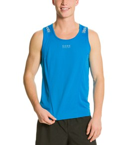 Gore Men's Mythos 4.0 Running Singlet