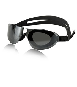c0af3dd5ec4 TYR Open Water Goggles   Masks at SwimOutlet.com