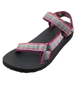 44b1f1f8a6ef Teva Water Shoes   Sandals at SwimOutlet.com