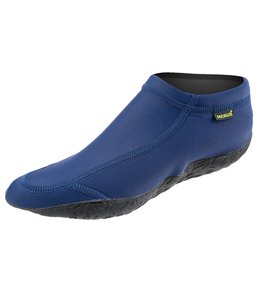 Sockwa G4 Water Shoe