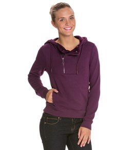 FOX Perfect Lush Pullover Hoodie