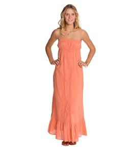 Rip Curl New Dawn Maxi Dress