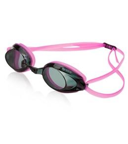 Sporti Antifog S3 Goggle