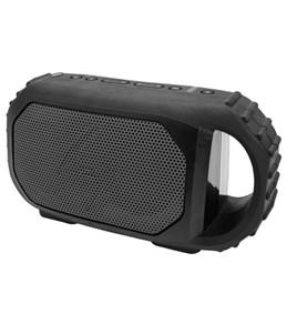 ECOXGEAR Eco Stone Bluetooth Speaker & Flashlight