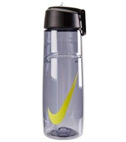 Nike T1 Flow Swoosh Water Bottle 24oz