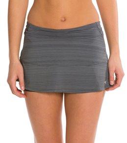 Mizuno Women's Trinity Running Skirt