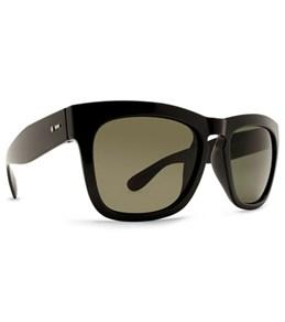 Dot Dash Skadoosh Sunglasses