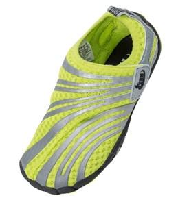 Zemgear Little Kids' TerraRAZ Water Shoes