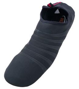 Zemgear Unisex Oxygen 2 Water Shoes